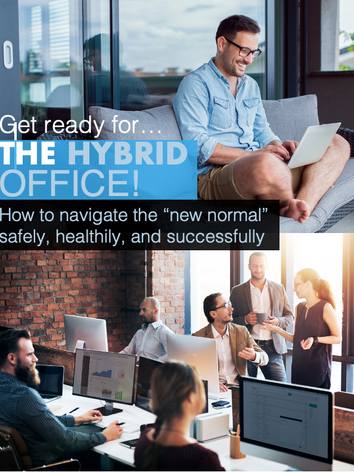 Hybrid Office.png
