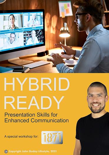Hybrid Ready Workbook.png