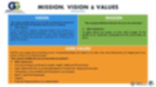 Mission Vision CV.jpg