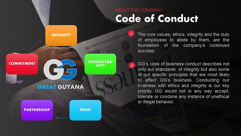 Business Introduction - Great Guyana.jpg