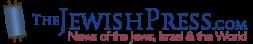 jewish-press.png