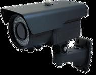 Encino Security Cameras