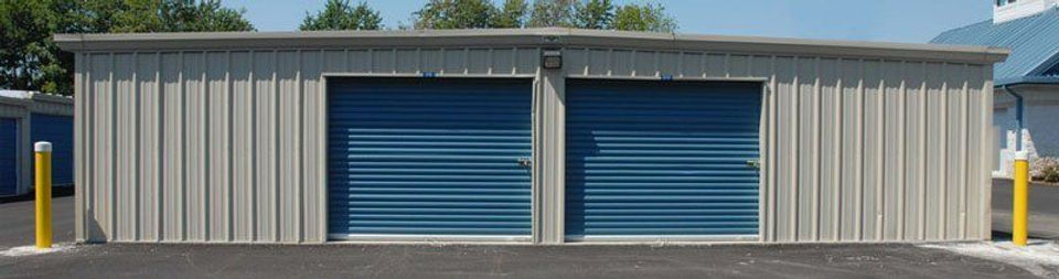 CW Storage Units1.jpeg