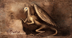 Bartog_dragon.jpg