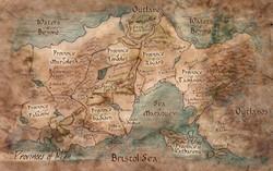 provinces_of_map.jpg