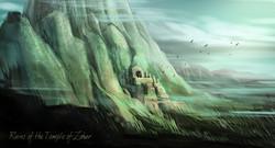 ruin_of_temple_of_zohar.jpg