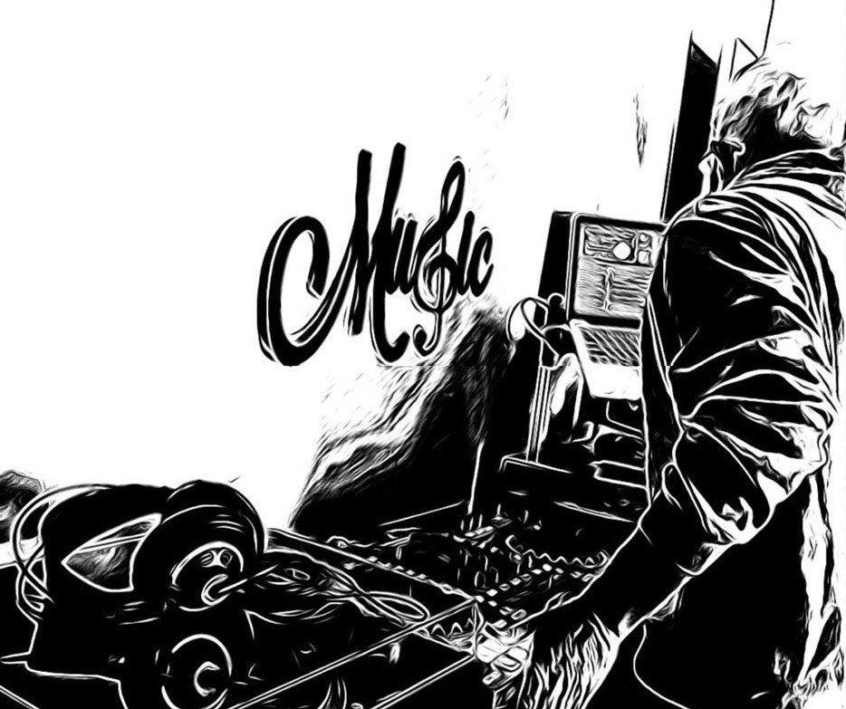 DJ House-1.jpg