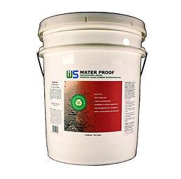 IWS Water proof 5 gallon.jpg