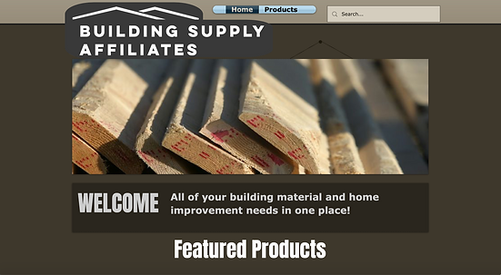 Building Supply Screenshot.png