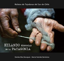 Hilando historias en la patagonia.jpg