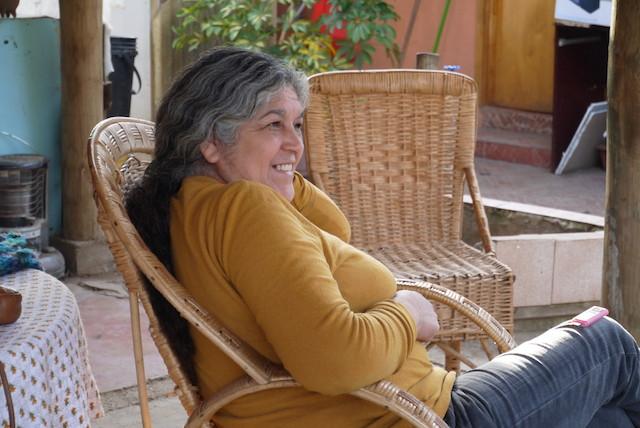 Ximena Donoso.JPG