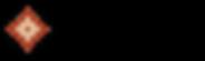 Logo_fundación_raices_vivas_Mesa_de_trab