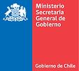min secretaria general.png