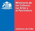 MinisterioCulturaArtesPatrimonio.png