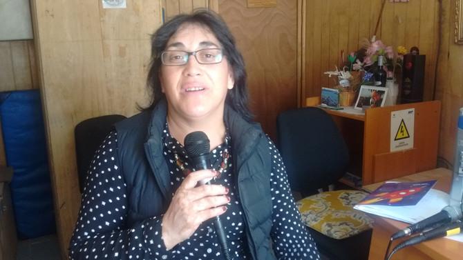 Historias Locales: La radio y su rol en difundir la identidad local