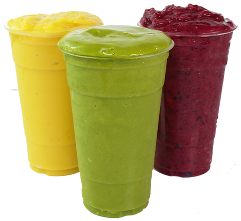 3 smoothies 2.png