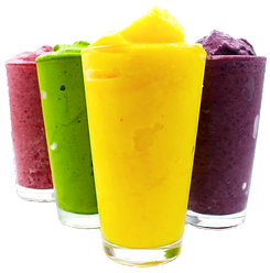 smoothies2_edited.png