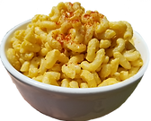 mac and cheese clear.png