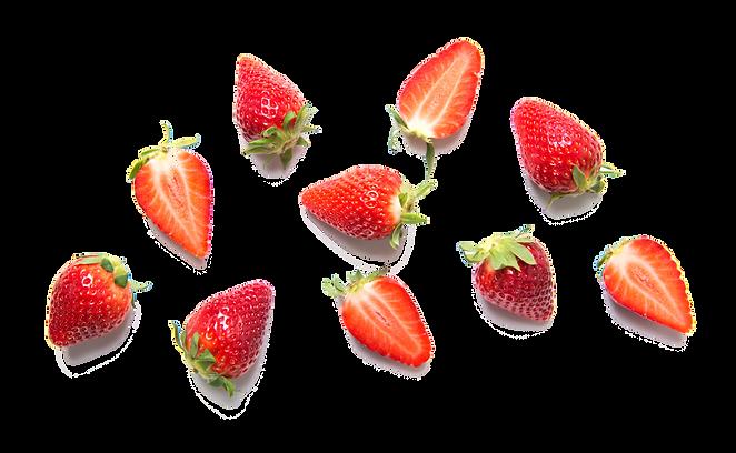 strwaberries.png