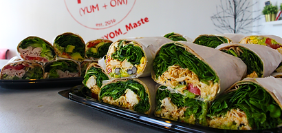 wrapcatering (1).png