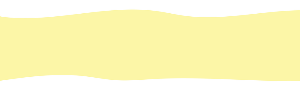 Site strip yellow 3-01.png