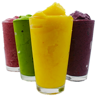 smoothies2.png