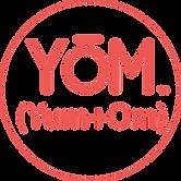 YOMlogocircleclear.png