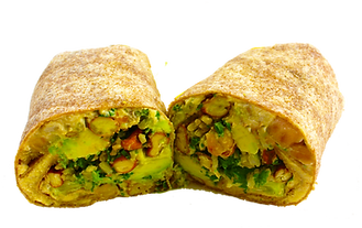 yommburrito copy.png