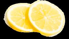 lemonwheel.png