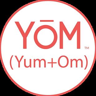YOMlogocircle1.png