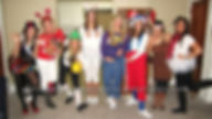 most-creative-group-holidays-costume-719