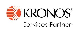 PT0217_Partners_Rebrand_ServicesPartner_