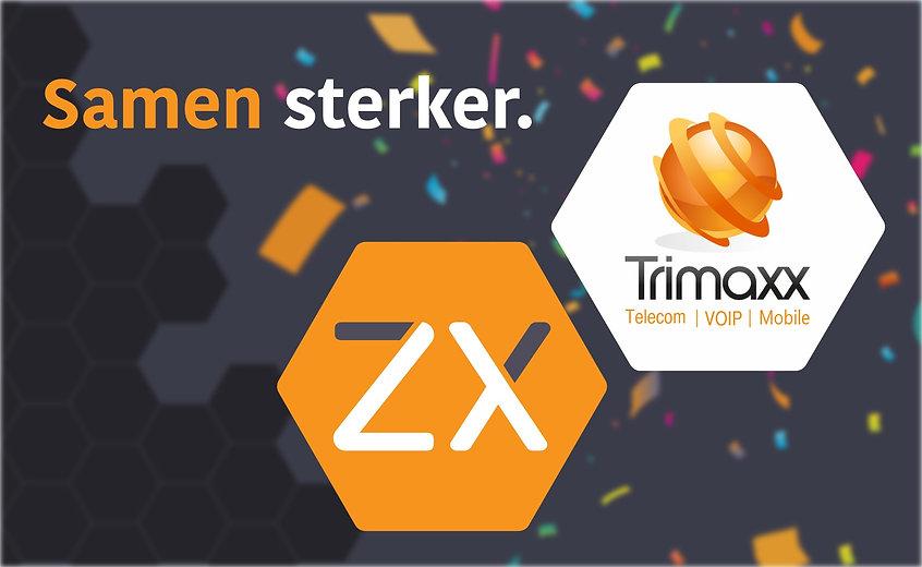 ZeroPlex - Trimaxx groot.jpg