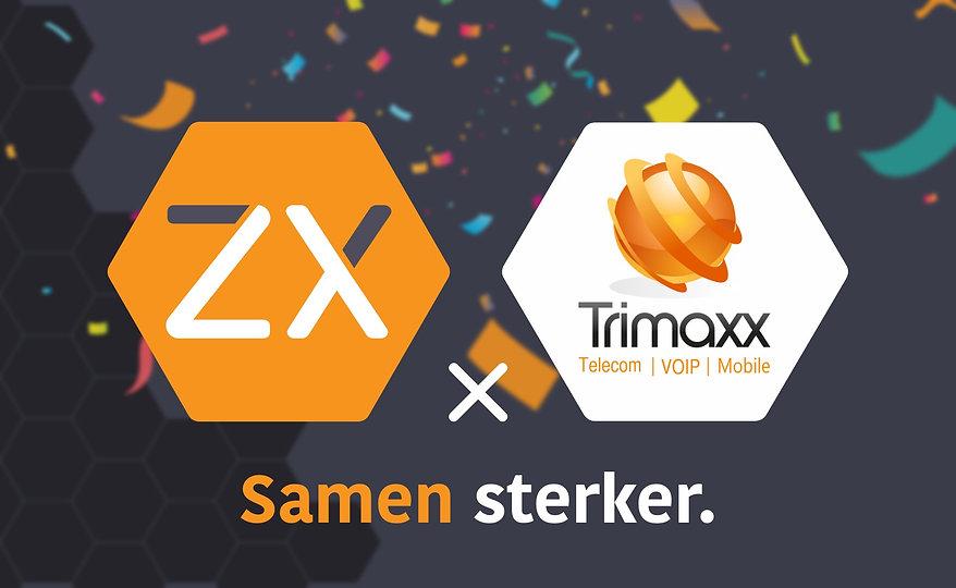 trimaxx 2.jpg