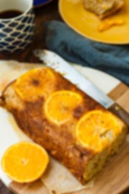 blender orange cake.jpg
