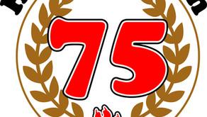 75 JAAR.....