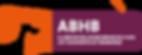 logo_def_hond_kleurnummers.png