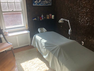 Womb Room.JPG, The Zen Room, Willow Tree Acupuncture, Lynbrook, New York, Long Island, Acupuncture, Facial Rejuvenation, Gua Sha, Japanese, Chinese, Qi, Pediatric Acupuncture, Cupping, Tui Na, Nutriton, Fertility, Counseling, Practioner, Safe, Willow Hammer, Willow Osborn, Sunrise Highway, Hewlett, South Valley Stream, Valley Stream