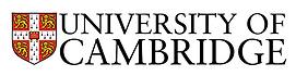 University of Cambridge WHITE.png