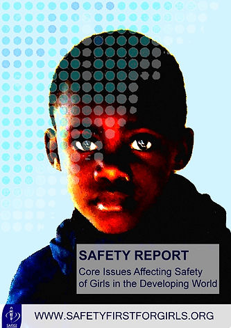SAFIGI Safety Report Research Cover.jpg