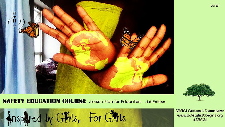 Safety Education Course Cover.jpg