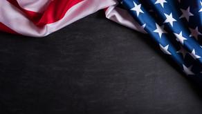 Obavijest sudionicima Work and Travel USA i Internship USA programa