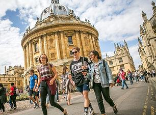 Oxford-Spires-hero.jpeg