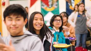 Ljetni jezični tečajevi u inozemstvu održat će se uz minimalna ograničenja