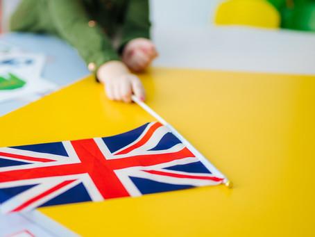 Dobre vijesti za upis diplomskog u UK - povećan iznos zajma!