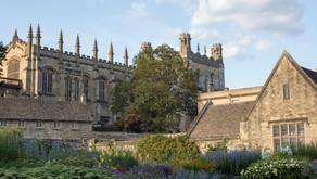 Sveučilišta Oxford i Cambridge – kako povećati vjerojatnosti za upis