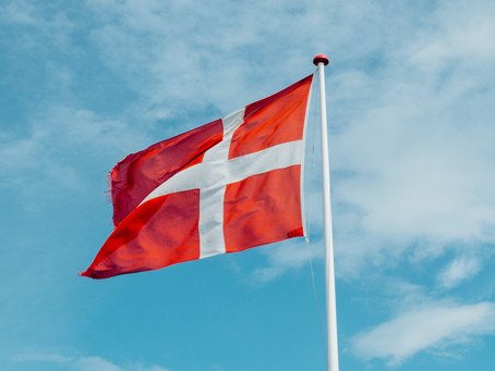 Ukidanje studija na engleskom jeziku na stručnim studijima u Danskoj