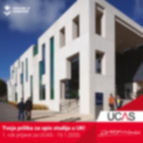 HRV_INA(UCAS-Sunderland)_1080x1080px.png