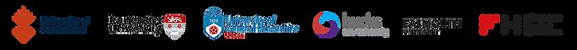 STEM_logos.png