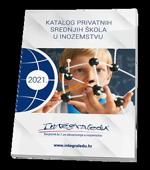 HRV_CAT(Cover-SEC-2021).png